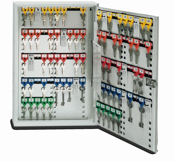 Armoire à clés série KR21_100