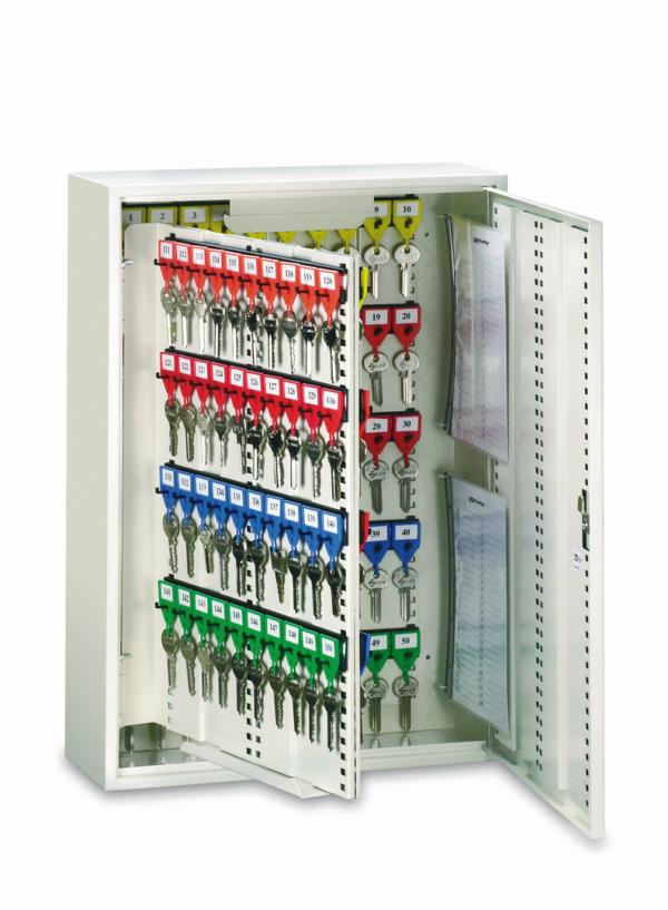 Armoire à clés série KR21_150
