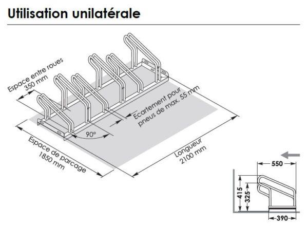 support_a_velos_16.5000_utilisation unilaterale