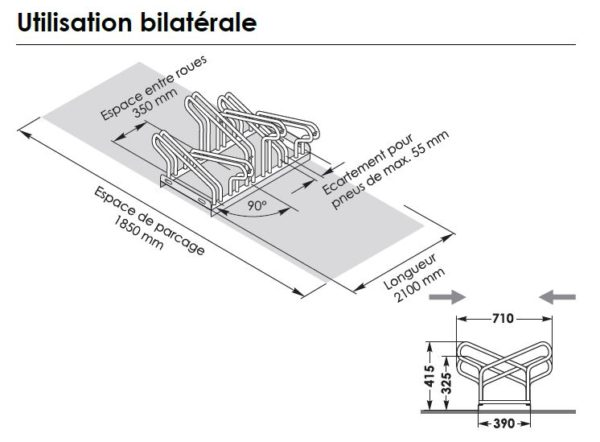 support_a_velos_16.5005_utilisation bilaterale